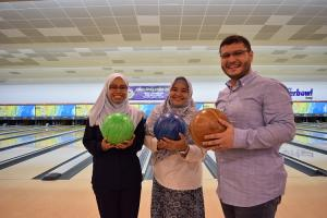Bowling IVI 2019 033 student