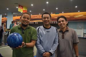Bowling IVI 2019 043 student