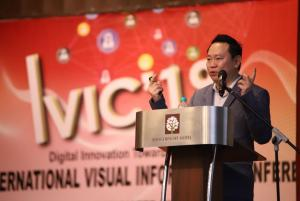 IVIC 2019 009